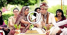 Madhubhan - Weddings - Conference & Marriage Venue near Anand- Gujarat - India