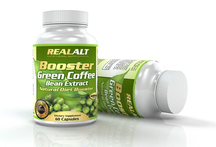 Best fat burning steroid