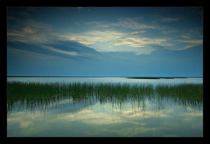 A_Around the coast 002 - Michal Affanasowicz photography
