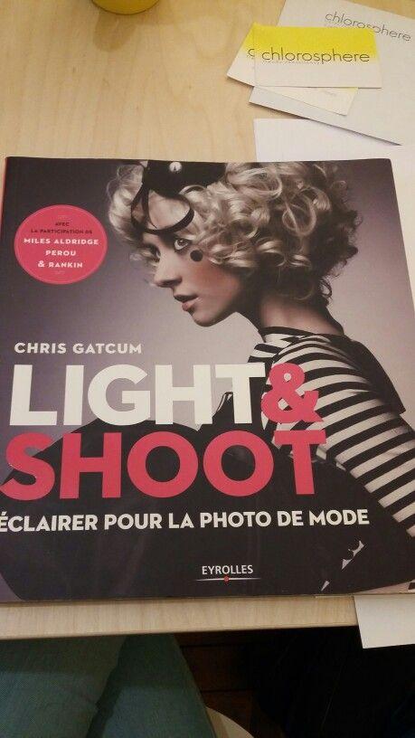 Light & shot