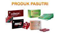 Agen Foredi Bali: Produk PasutriAgen foredi bali adalah Agen resmi ...