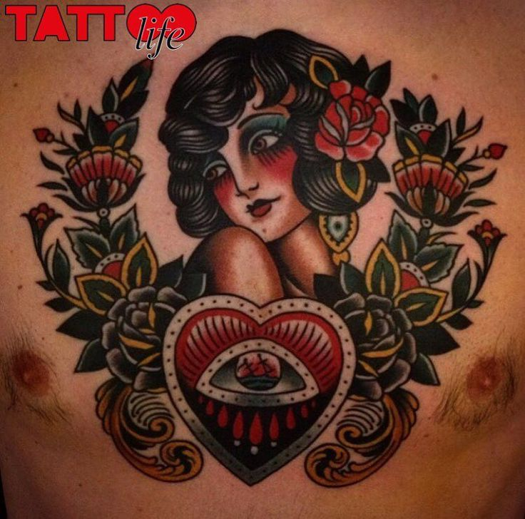 Tattoo Designs Usa: 25+ Unique Usa Tattoo Ideas On Pinterest