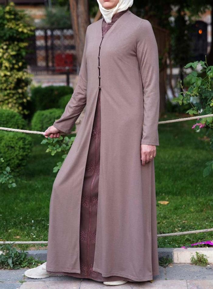 107 best muslimah Fashion images on Pinterest | Clothing, Modest ...