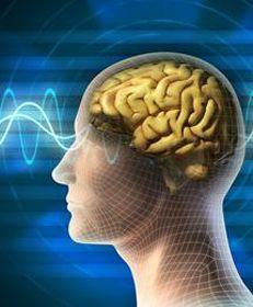 Un estudio de la Universidad de Oxford afirma que los temblores del Parkinson se podrían eliminar con estímulos eléctricos