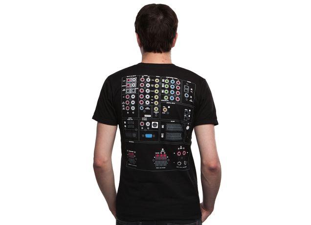 AV - Threadless.com - Best t-shirts in the world