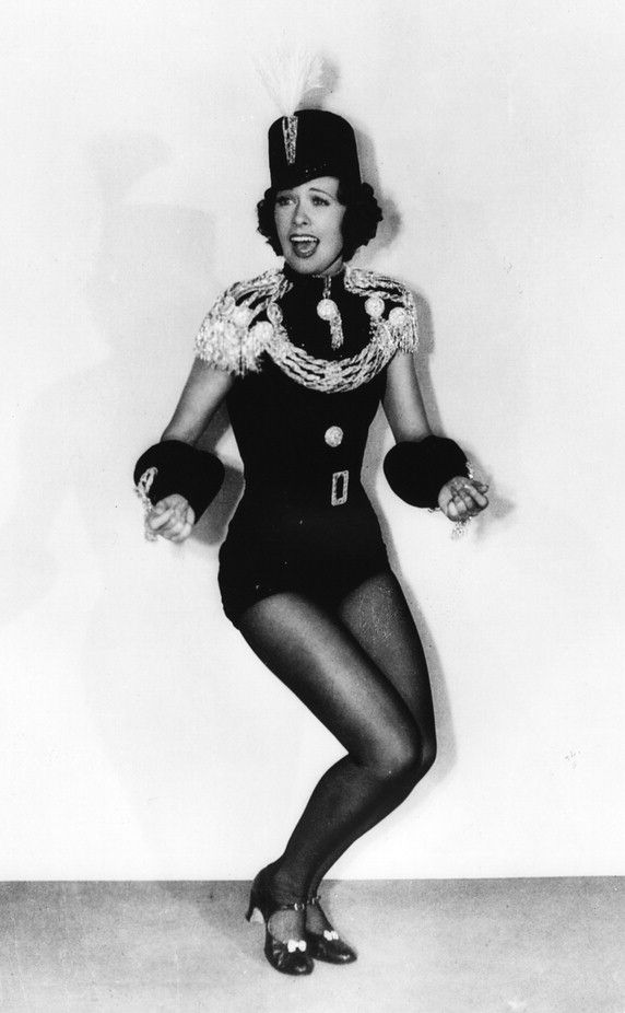114 best images about eleanor powell on pinterest