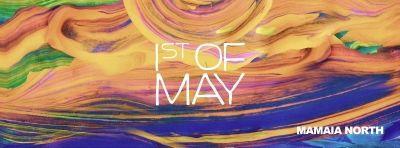 1 mai 2015 Mamaia - The Mission 2nd May -- Mamaia Nord -> http://www.mamaiaonline.com/evenimente-mamaia/381-1-mai-2015-the-mission-mamaia-nord