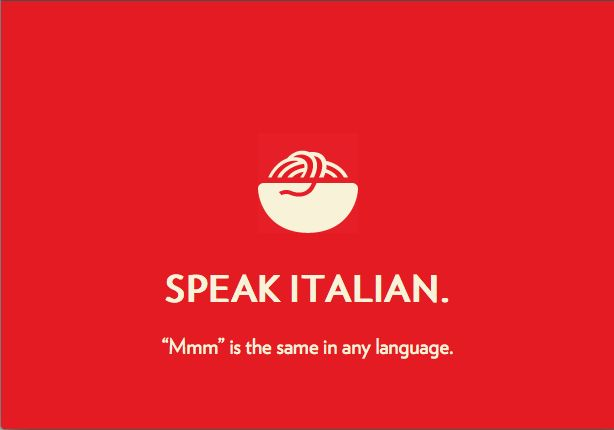 Learn Italian Online Free - One World Italiano