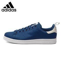 Men's 2016 Adidas Originals Superstar Men's Skateboarding Shoes Sneakers