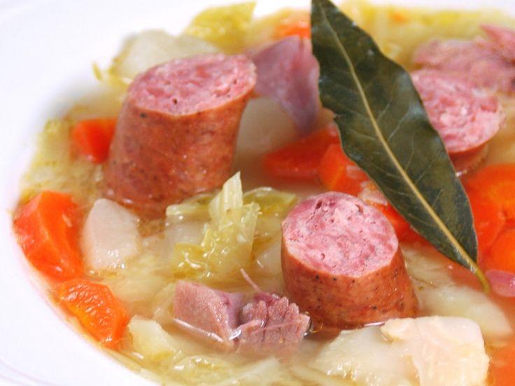 les 25 meilleures idées de la catégorie soupe au navet sur