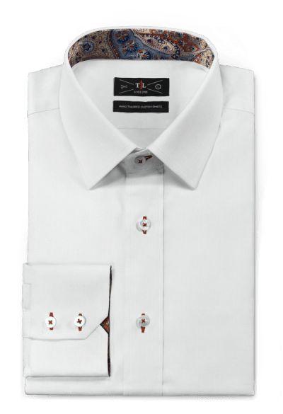 White linen Shirt https://www.hockerty.com/en-us/men/shirts/5833-white-linen-shirt