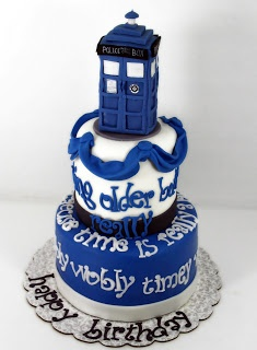 641c888c1fa3201be41e2cec8c31a0bd--dr-who-cake-doctor-who-birthday.jpg