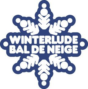 Winterlude 2013 has arrived! Enjoy the sites, sounds, and everything else Canada's capital has to offer during the winter season.