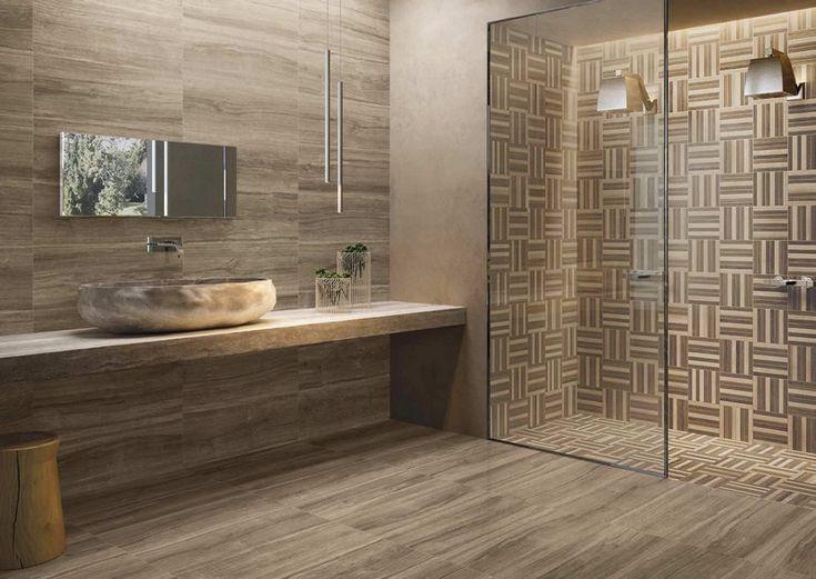 27 best SDB images on Pinterest Bathroom, Bathroom ideas and