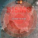 Sismo se registra en la Región del Bio Bío durante la madrugada - Teletrece  Teletrece Sismo se registra en la Región del Bio Bío durante la madrugada Teletrece El temblor se sintió en las zonas de Los Ángeles y sus alrededores y según Sismología de la Universidad de Chile, el epicentro fue a 42 km de esa ciudad. Crédito: T13. Sismo se registra en la Región del Bio Bío…