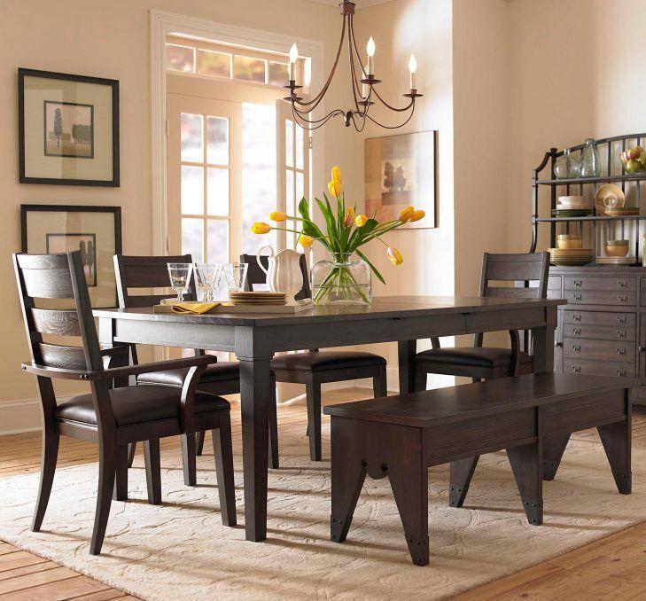 Küche Tisch Beleuchtung Ideen Galerie   Badezimmer