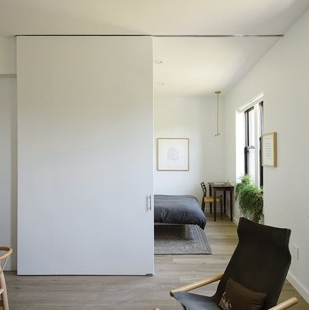 how to hack a small house with stylish results how to decorate a - Small House Interior Design