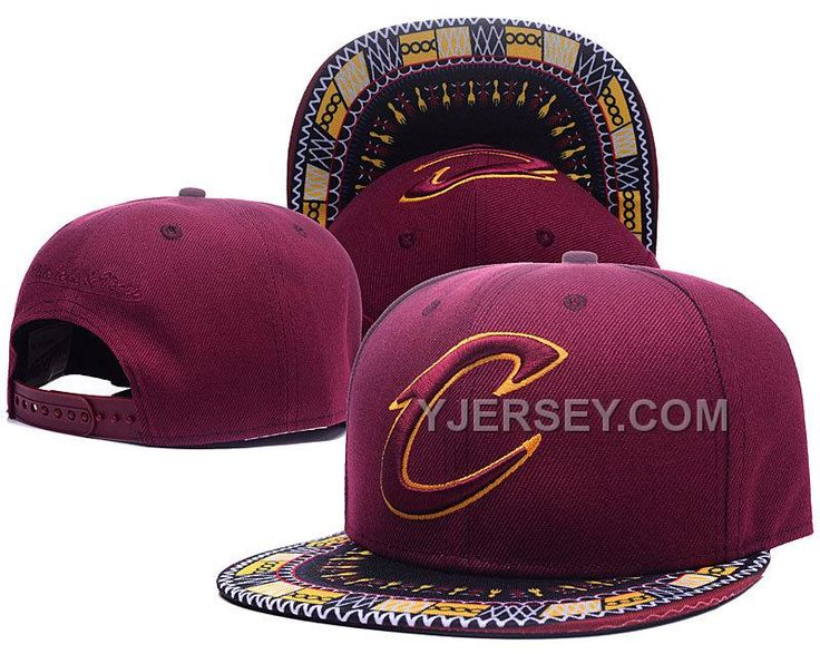 http://www.yjersey.com/cheap-cavaliers-team-logo-red-adjustable-hat-gs.html CHEAP CAVALIERS TEAM LOGO RED ADJUSTABLE HAT GS Only $24.00 , Free Shipping!
