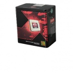 Newegg Deal – AMD FX-8150 Zambezi 3.6GHz Socket AM3+ 125W Eight-Core Desktop Processor – $169.99 + Free Shipping