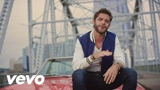 Thomas Rhett – Craah And Burn http://www.countrymusicvideosonline.com/thomas-rhett-craah-and-burn/ | country music videos and song lyrics  http://www.countrymusicvideosonline.com