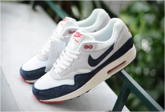 Where can I get one of these? NIKE AIR MAX 1 OG VINTAGE