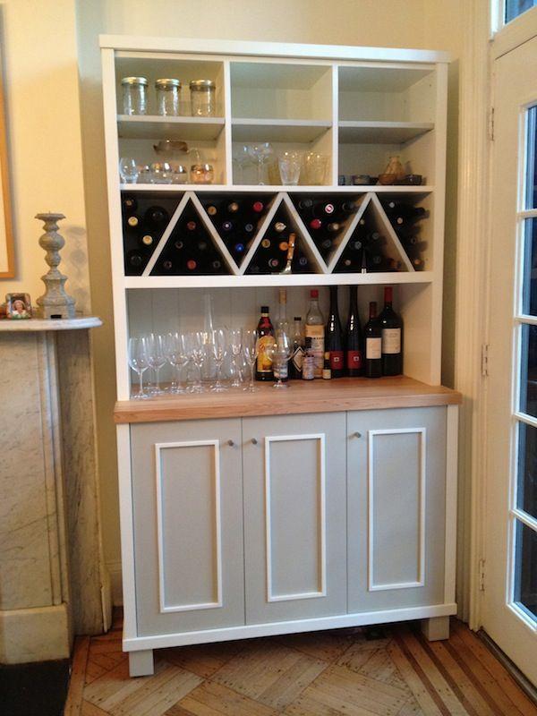 best 25 kitchen storage units ideas on pinterest clever kitchen storage small unit kitchens and bathroom storage units