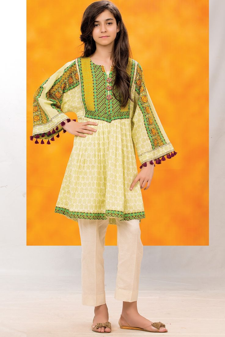 720 best Pakistani outfits images on Pinterest | Indian dresses ...