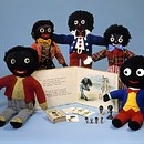Gollywogs!