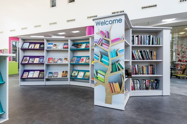 10 Best Images About Kingston Library Milton Keynes On Pinterest Glow Kingston And The Box