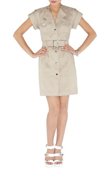 Karen Millen Shirt Dress Neutral Dl165 Sale karen millen outlet Karen Millen UK Outlet, and also buy noni fruit and lots of other products.Whats so special about Goji juice when there's so many other natural cures and herbal treatments on the market today