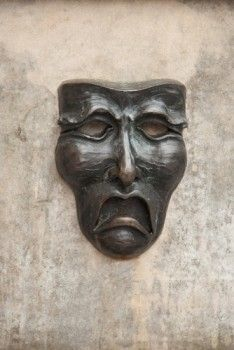 Mental Health in America: A Shakespearean Tragedy | World of Psychology