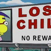geraumiges wohnzimmer gag simpsons höchst images oder dffccbeeabdaea funny signs lost