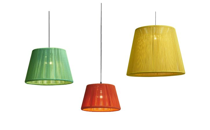 Janus Et Cie Outdoor Furniture ... on Pinterest | Outdoor living, Cat products and Pendant lamps