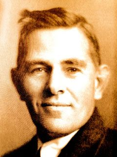 """""""The sad irony comes when you compare the theme of Leipoldt's poem with that of Schreiner when she writes, """"Give back my dead!"""". Leipoldt admires the persistence of the freedom fighter against all odds, and respects and affirms his or her sacrifice. Schreiner mourns the great and irretrievable loss in achieving it.""""     - Interview about Cape Rebels at the National Arts Festival   LitNet"""