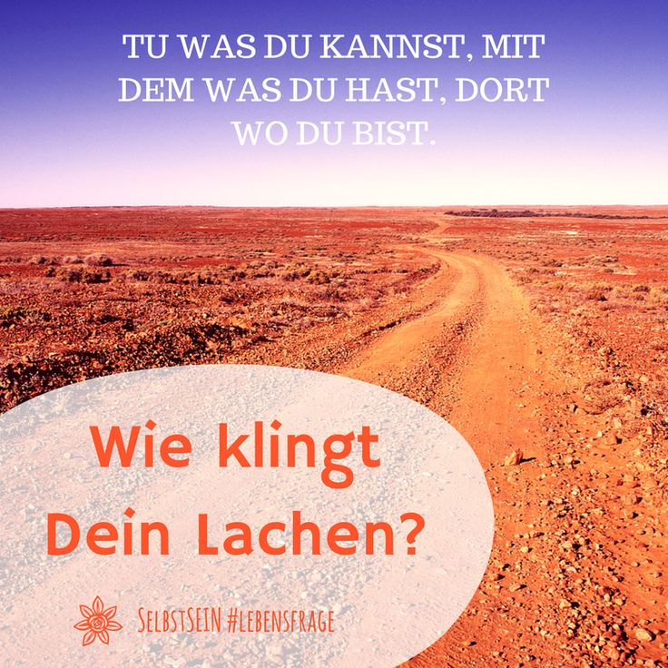 Kennst Du schon meine #lebensfragen? (scheduled via http://www.tailwindapp.com?utm_source=pinterest&utm_medium=twpin)