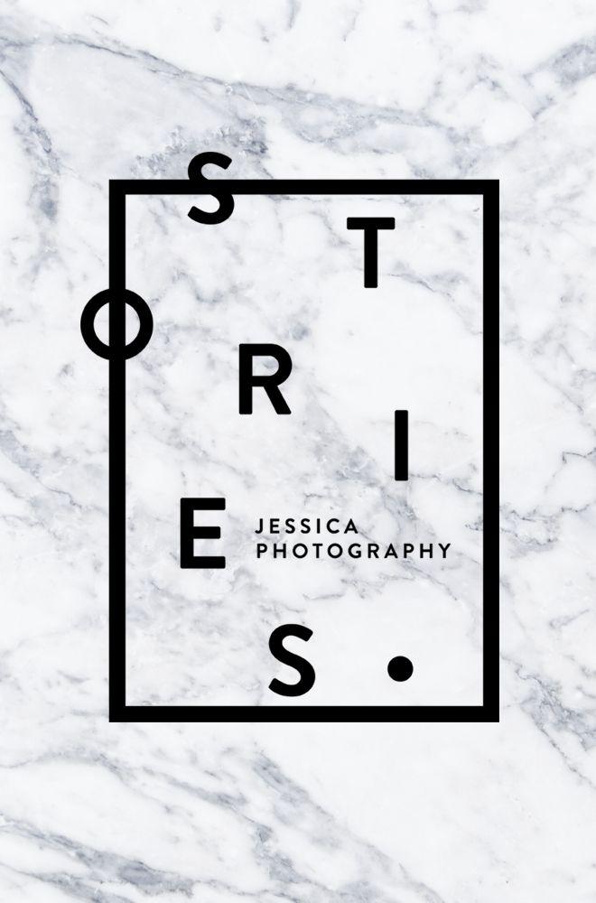 NEW IN PORTFOLIO: JESSICA PHOTOGRAPHY