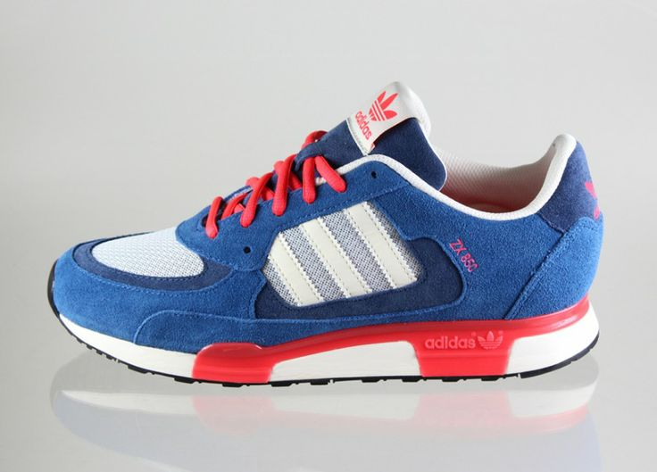 UK Adidas Springblade Drive 2.0 Running Shoes Silver MetallicLight GreyBright Red For Sales
