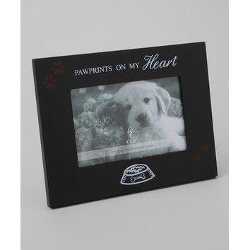 100 best R.I.P Rasha images on Pinterest | Dog stuff, Doggies and ...