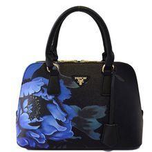 China Art-ursprüngliche Schultertasche Lady Retro Shell Handtasche Sac a Haupt Luxus Frauen Designer-Handtaschen-Qualitäts-Frauen-Handtasche (China (Festland))