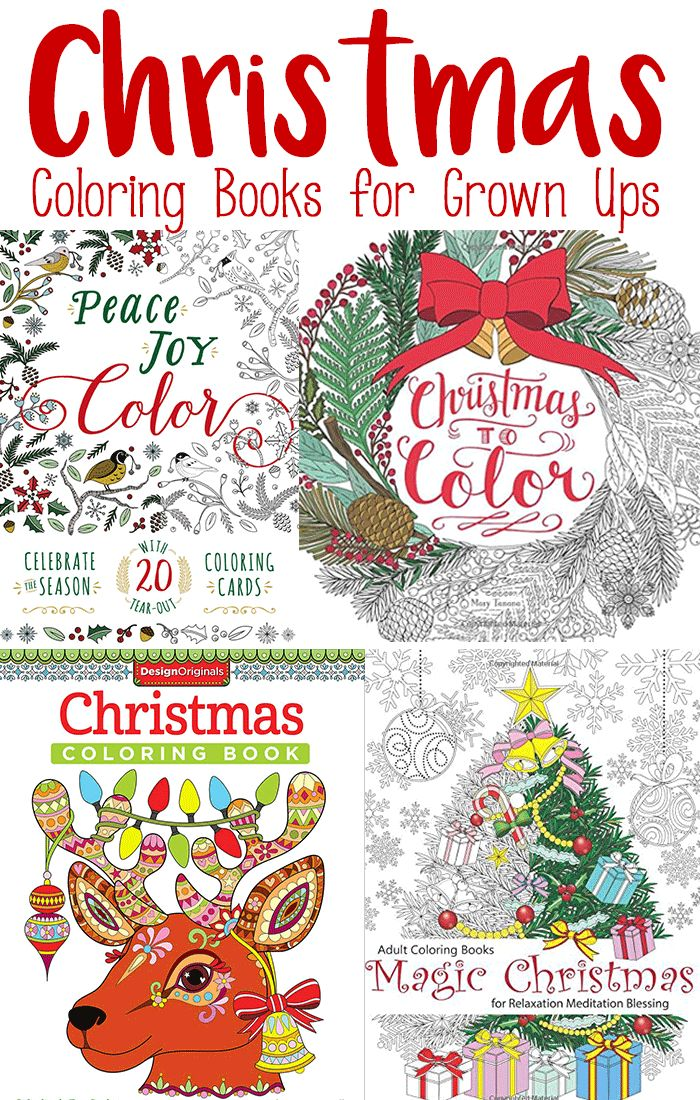 Awesome True Colors Book Thick For Colored Girls Book Shaped Color Me Coloring Book 3d Coloring Book Young Cheap Coloring Books GreenSonic The Hedgehog Coloring Book 1149 Best Coloring  Books Images On Pinterest | Coloring Books ..