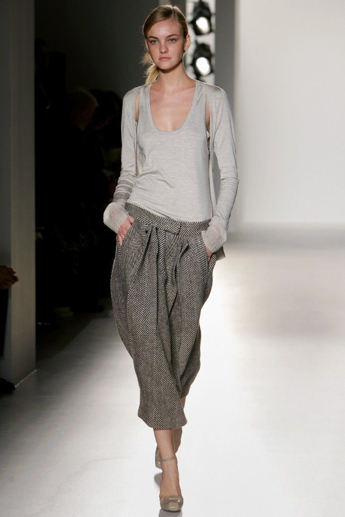 Calvin Klein for spring and even some summer nights - and other colors would be sooooooo pretty as well!