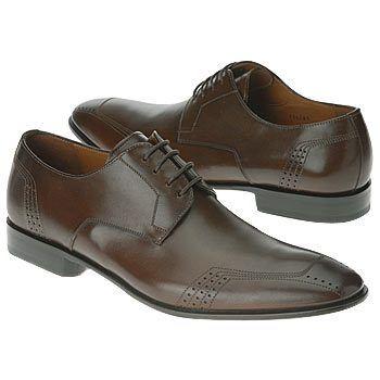 Professional Dress for Men | ... professional attire for men - Business Casual Attire For Men Photos