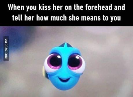 So sweet