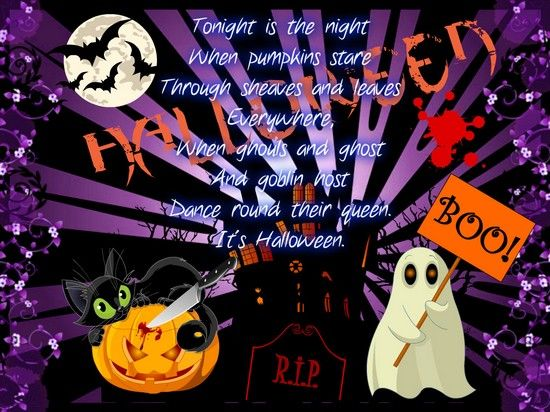 Happy Halloween Ecard For You And Your Near And Dear Ones. Free Online Hey  Itu0027s Halloween Ecards On Halloween