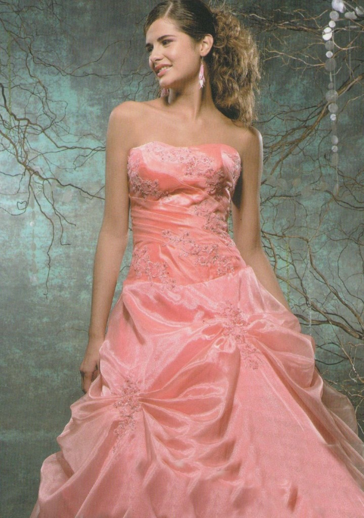 11 best Prom - Contemporary images on Pinterest | Prom dresses, Prom ...