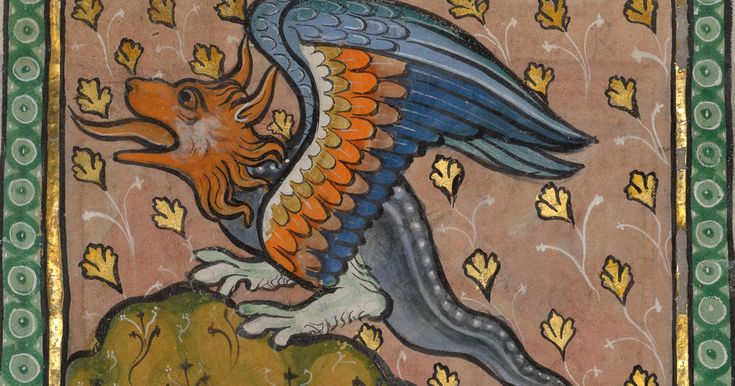 "Explaining the icon of St-George slaying the dragon to a 4 year old is amazing. Explaining the icon of St-George to a 10 year old is excruciating — ""Yeah, but dragons don't exist, do they?"". Do they? When someone tells…Read more →"