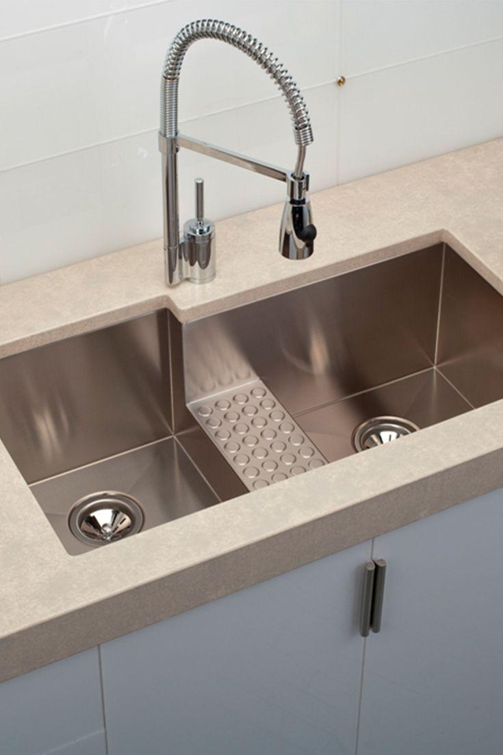 Best Kitchen Faucets Images On Pinterest - New kitchen faucet