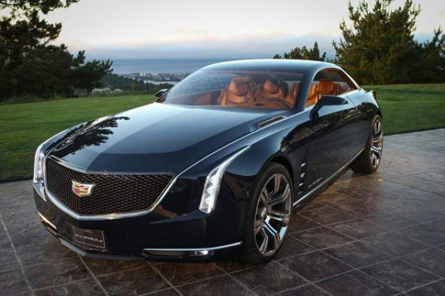 2018 cadillac seville. plain 2018 2018 cadillac eldorado design specs price  best car reviews cars  pinterest eldorado and auto reviews and cadillac seville e