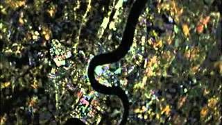 eastenders intro 2015 - YouTube