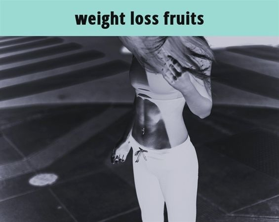 Weight Loss Fruits2482018080812083455 Weight Loss Transformation